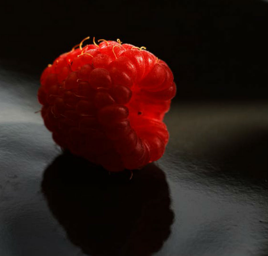 fruits-raspberry