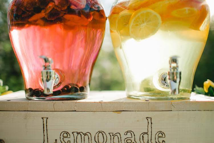 lemonade bar1
