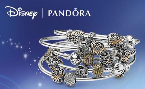 Pandora.2014-christmas-topbanner-disney-half