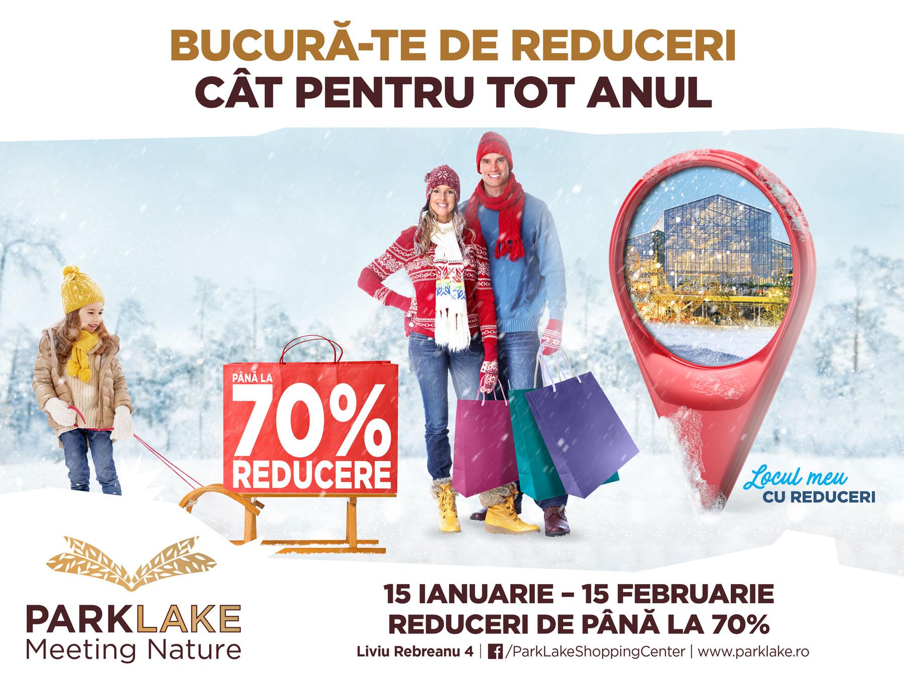 Winter-Sales-FINAL