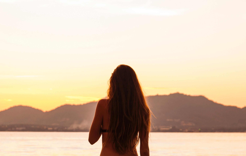 beach-dawn-dusk-714027