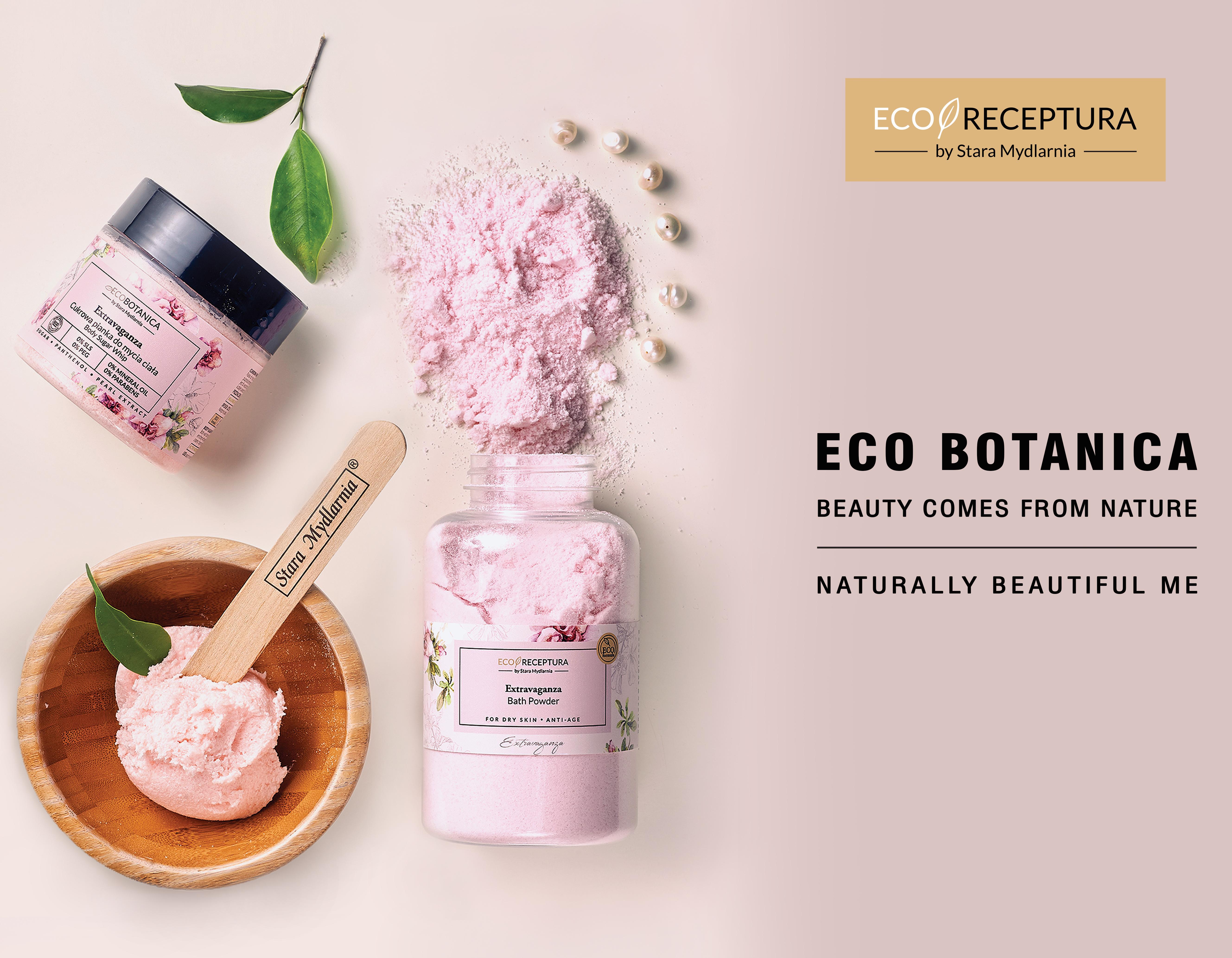 Fotoobraz_Ecobotanika_C_90x70_z_logo