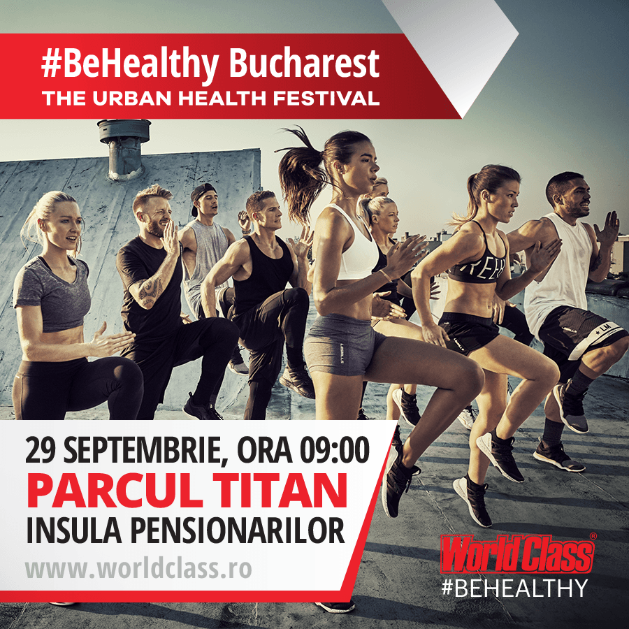 #BeHealthy_Bucharest_-_Fb_Post