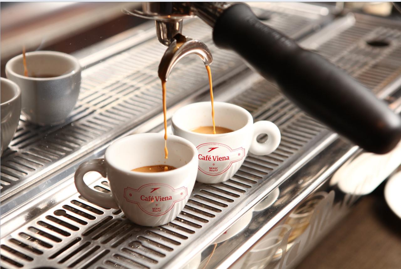 Cafe_Viena_Mockup_01