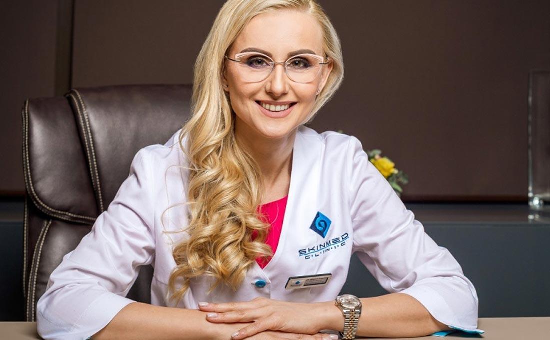 amalia-anghel-almalaser-skinmed-clinic