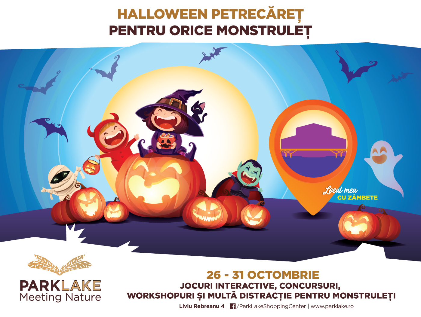 KV_ParkLake_Halloween