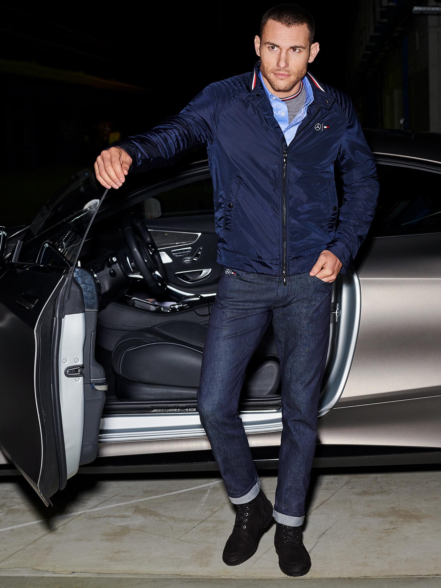 TommyXMercedes-Benz (2)