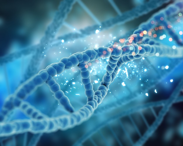 dna-closely_1048-2632