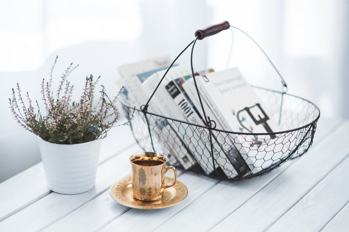 coffee-cup-books-home