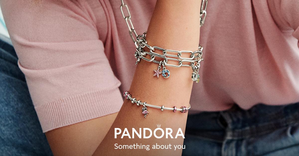 #PandoraMe (5)