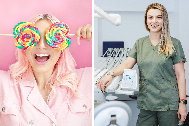 zahar-medic-stomatolog-sorina-stroe