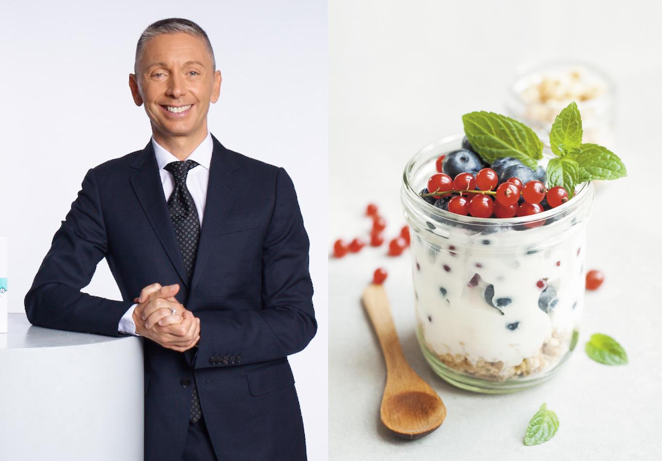 gianluca-mech-nutritionist-mic-dejun-sanatos
