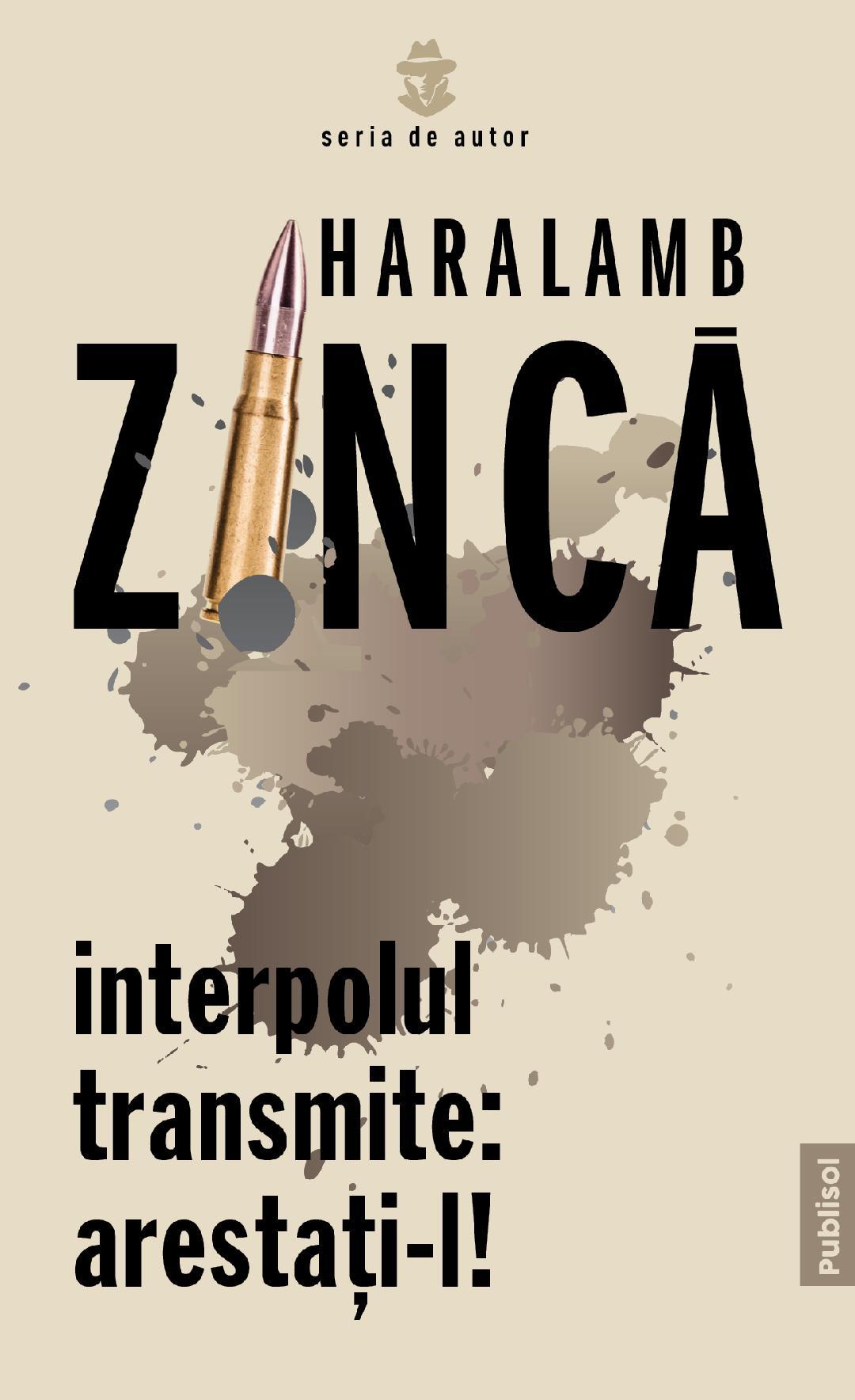 interopol-zinca