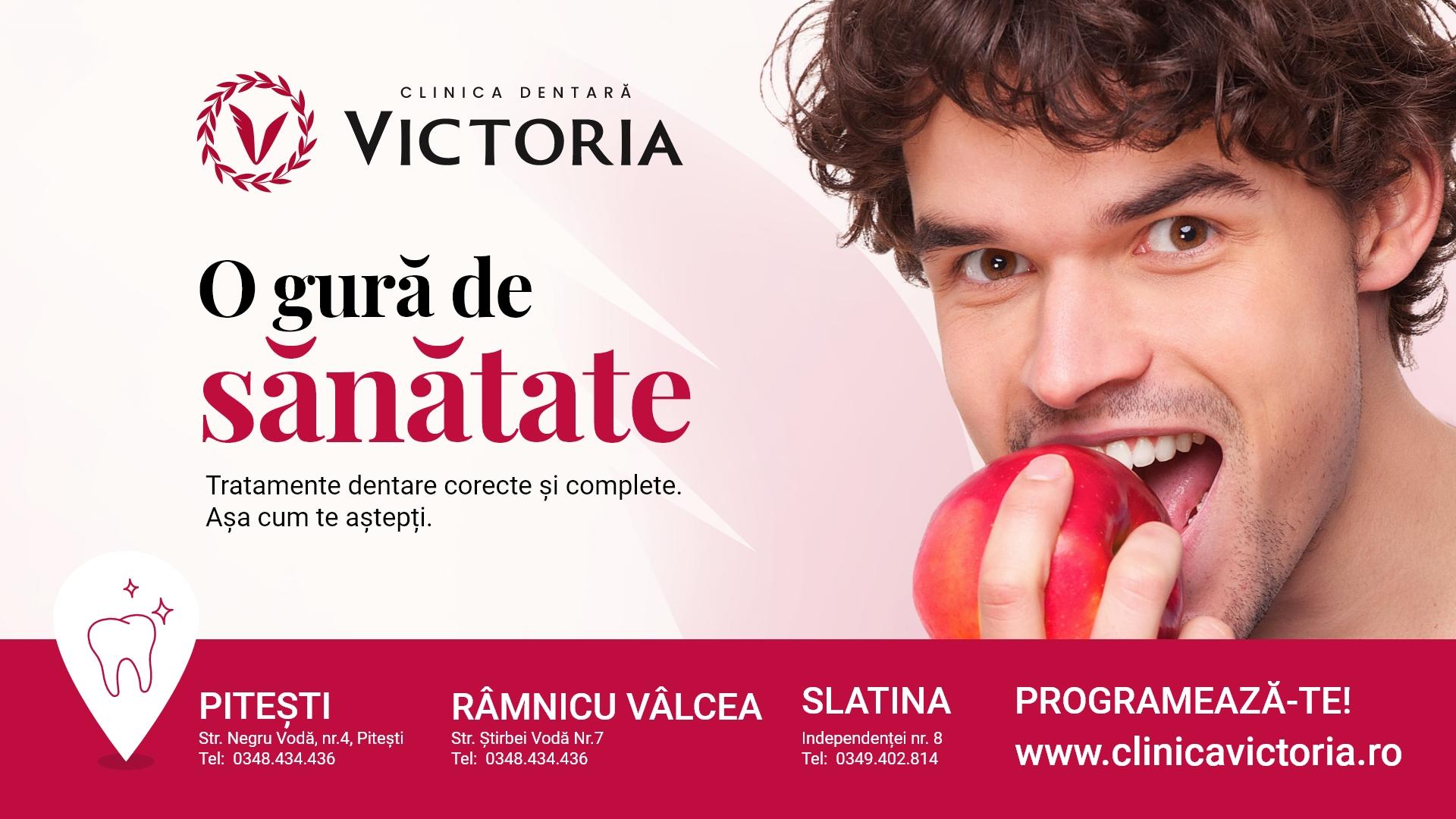 KV_PRESA_CLINICA_VICTORIA