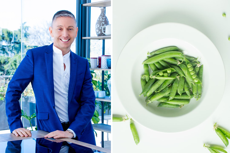 gianluca-mech-proteina-vegetala